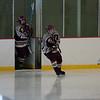 IMG_2667 WHS Hockey V Wayland - January 16, 2010