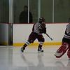 IMG_2665 WHS Hockey V Wayland - January 16, 2010