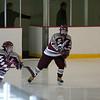 IMG_2668 WHS Hockey V Wayland - January 16, 2010