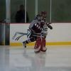 IMG_2663 WHS Hockey V Wayland - January 16, 2010