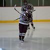 IMG_2660 WHS Hockey V Wayland - January 16, 2010