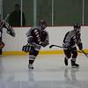IMG_2662 WHS Hockey V Wayland - January 16, 2010