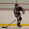 IMG_2703 WHS Hockey V Wayland - January 16, 2010