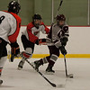 IMG_2707 WHS Hockey V Wayland - January 16, 2010