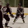 IMG_2678 WHS Hockey V Wayland - January 16, 2010