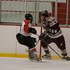 IMG_2709 WHS Hockey V Wayland - January 16, 2010