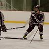 IMG_2677 WHS Hockey V Wayland - January 16, 2010