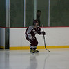 IMG_2666 WHS Hockey V Wayland - January 16, 2010
