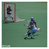 Clams 2010 IMG_8446 Harvard1