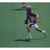Clams 2010 IMG_8435 Harvard1
