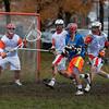 Hofstra 2009 - November 14, 2009 - IMG_9341