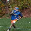 Hofstra 2009 - November 15, 2009 - IMG_9460