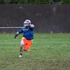 Clams Orange last game November 15, 2009 Hofstra 2009 - November 15, 2009 - IMG_9793