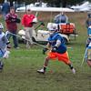 Clams Orange last game November 15, 2009 Hofstra 2009 - November 15, 2009 - IMG_9839