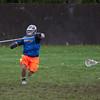 Clams Orange last game November 15, 2009 Hofstra 2009 - November 15, 2009 - IMG_9795