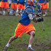 Clams Orange last game November 15, 2009 Hofstra 2009 - November 15, 2009 - IMG_9791