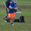 Clams Orange last game November 15, 2009 Hofstra 2009 - November 15, 2009 - IMG_9801