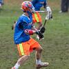 Clams Orange last game November 15, 2009 Hofstra 2009 - November 15, 2009 - IMG_9784