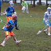 Clams Orange last game November 15, 2009 Hofstra 2009 - November 15, 2009 - IMG_9787