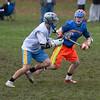 Clams Orange last game November 15, 2009 Hofstra 2009 - November 15, 2009 - IMG_9808