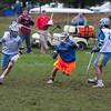 Clams Orange last game November 15, 2009 Hofstra 2009 - November 15, 2009 - IMG_9840