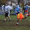 Clams Orange last game November 15, 2009 Hofstra 2009 - November 15, 2009 - IMG_9716