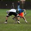Clams Orange last game November 15, 2009 Hofstra 2009 - November 15, 2009 - IMG_9691