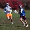 Hofstra - November 13, 2010 - 00026
