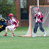 Lax v Brooks - April 20 2011 - IMG_0582