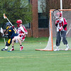 Lax v Brooks - April 20 2011 - IMG_0583