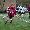 Lax v Brooks - April 20 2011 - IMG_0116