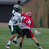 Lax v Brooks - April 20 2011 - IMG_0115