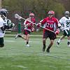 Lax v Brooks - April 20 2011 - IMG_0120