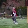 Lax v Brooks - April 20 2011 - IMG_0123