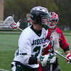 Lax v Brooks - April 20 2011 - IMG_0131