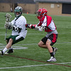Lax v Brooks - April 20 2011 - IMG_0119