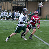 Lax v Brooks - April 20 2011 - IMG_0129