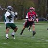 Lax v Brooks - April 20 2011 - IMG_0121
