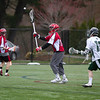 Lax v Brooks - April 20 2011 - IMG_0124
