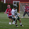 Lax v Brooks - April 20 2011 - IMG_0127