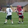 Lax v Brooks - April 20 2011 - IMG_0112