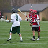 Lax v Brooks - April 20 2011 - IMG_0112