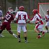 Lax v Brooks - April 20 2011 - IMG_0824