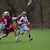 Lax v Brooks - April 20 2011 - IMG_0812