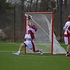 Lax v Brooks - April 20 2011 - IMG_0804