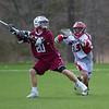 Lax v Brooks - April 20 2011 - IMG_0811