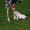 Lax v Brooks - April 20 2011 - IMG_0800
