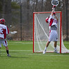 Lax v Brooks - April 20 2011 - IMG_0816