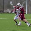 Lax v Brooks - April 20 2011 - IMG_0801