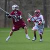 Lax v Brooks - April 20 2011 - IMG_0810